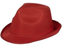 Шляпа «Trilby» (арт. 38663250)
