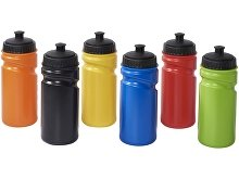 Спортивная бутылка «Easy Squeezy» (арт. 10049604), фото 4