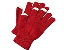 Сенсорные перчатки «Billy» (арт. 10080004)