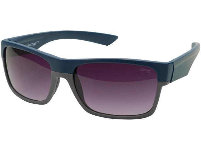 Очки солнцезащитные «Duotone»