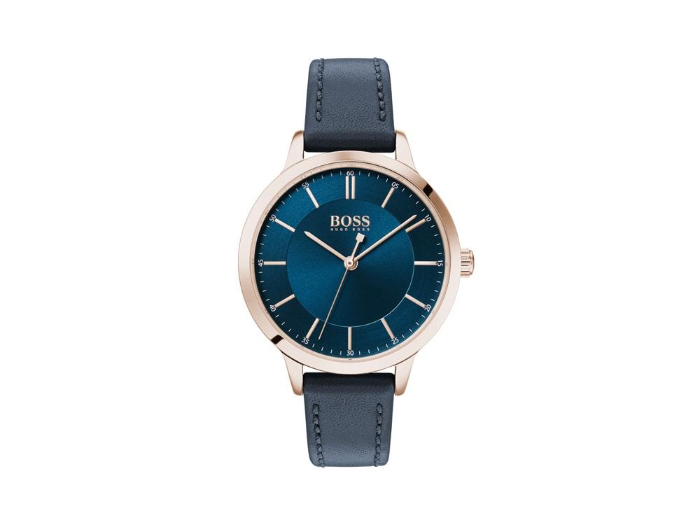 Наручные часы HUGO BOSS из коллекции Virtue