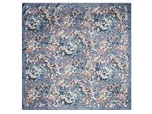 Шелковый платок Etincelle (арт. CFL320)