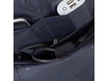 """Рюкзак для ноутбука 15.6"""" (арт. 94041), фото 18"""