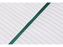 Блокнот A5 «Horsens» с шариковой ручкой-стилусом (арт. 10685103), фото 7