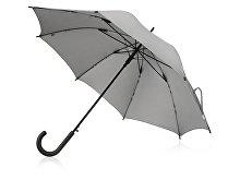 Зонт-трость светоотражающий «Reflector» (арт. 904908p)