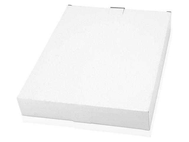 Папка для документов «Carey»