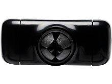 Автомобильный держатель «Grip» для мобильного телефона (арт. 13510000), фото 3