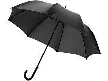 Зонт-трость «Риверсайд» (арт. 19984980p)
