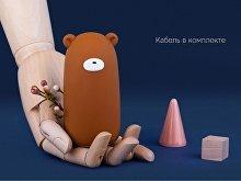 Внешний аккумулятор «NEO Teddy», 10000mAh (арт. 595408), фото 6