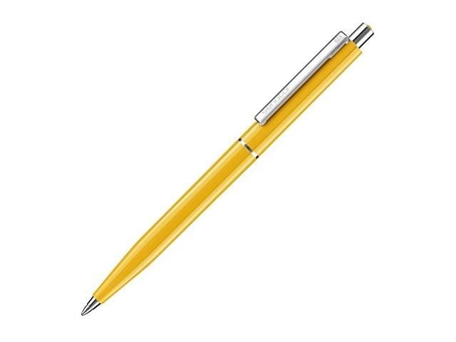 Ручка пластиковая шариковая «Point Polished»