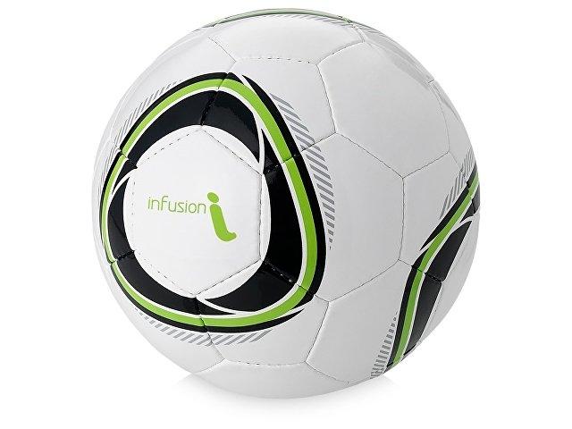 Мяч футбольный «Hunter»