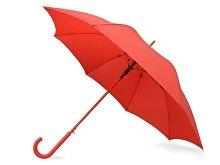 Зонт-трость «Color» (арт. 989001)