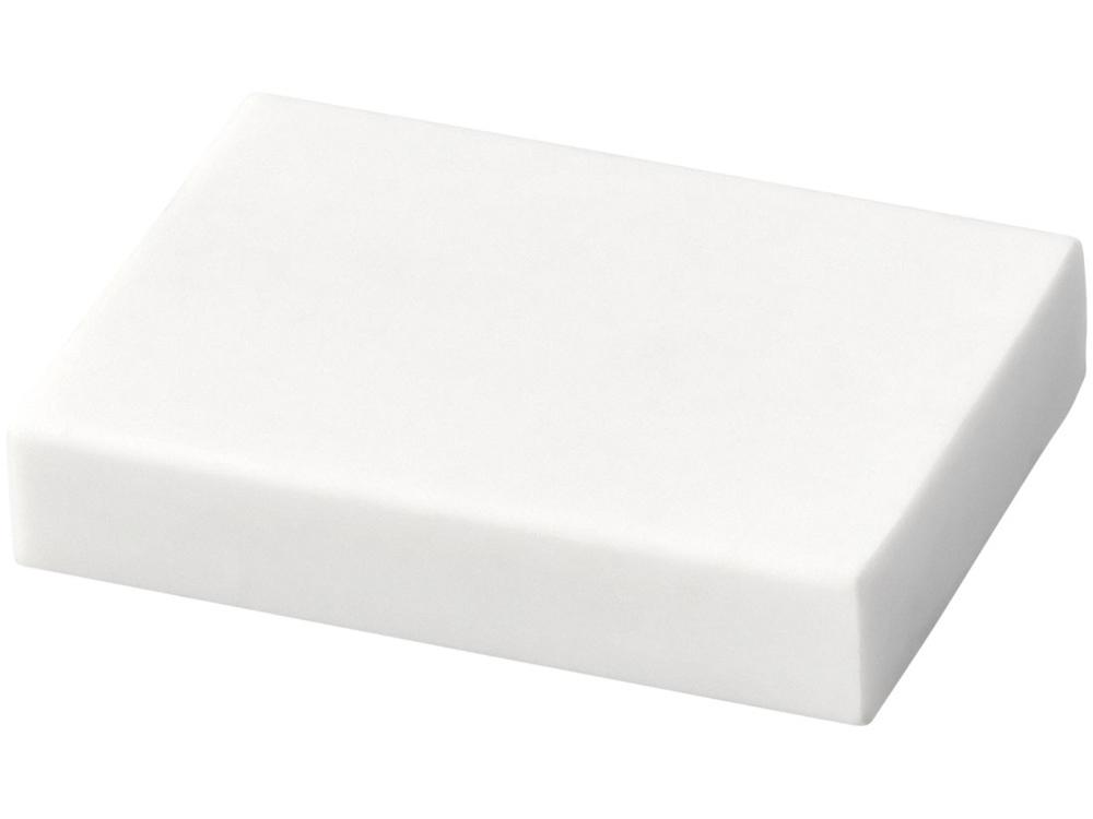 Стандартный ластик Adal, белый