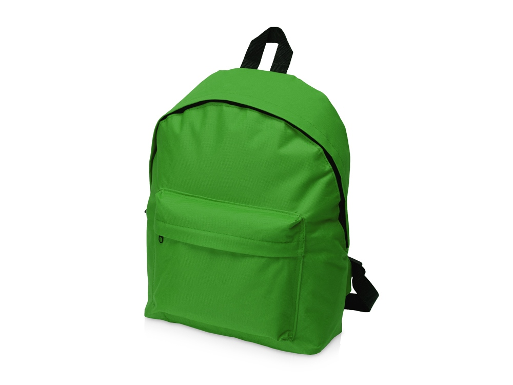 Рюкзак Спектр, зеленый