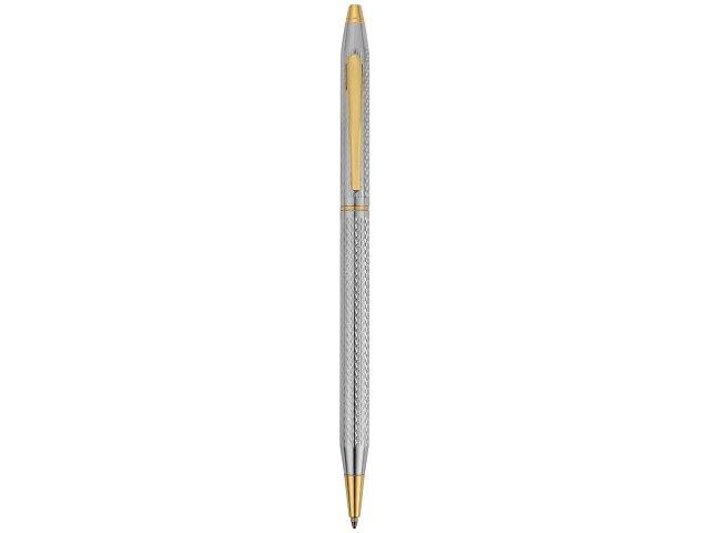 Набор «Государственная политика»: визитница, ручка шариковая, фл