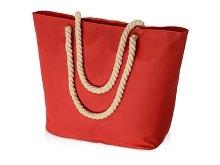 Пляжная сумка «Seaside» (арт. 952001)