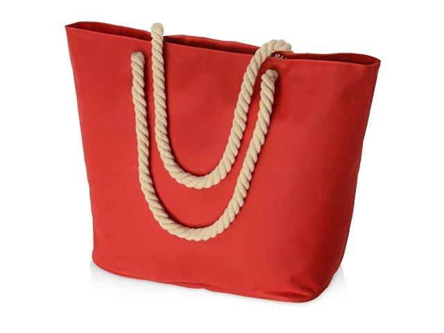 Пляжная сумка «Seaside»