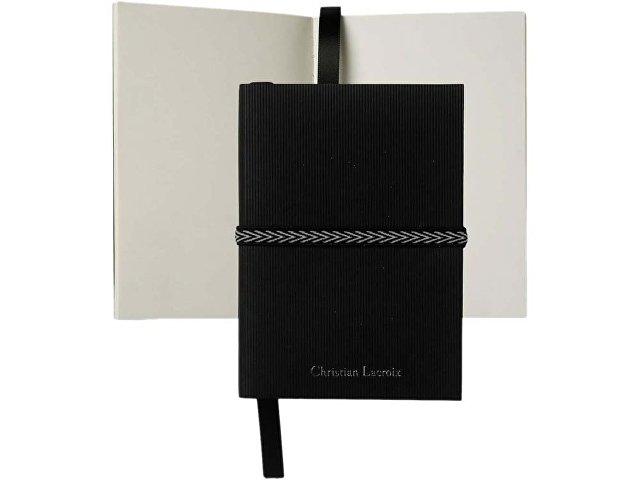 Подарочный набор «Leban»: блокнот А6, ручка шариковая