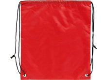 Рюкзак «Oriole» из переработанного ПЭТ (арт. 12046103), фото 4