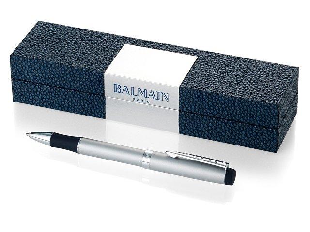 Ручка металлическая шариковая «Perpignan»
