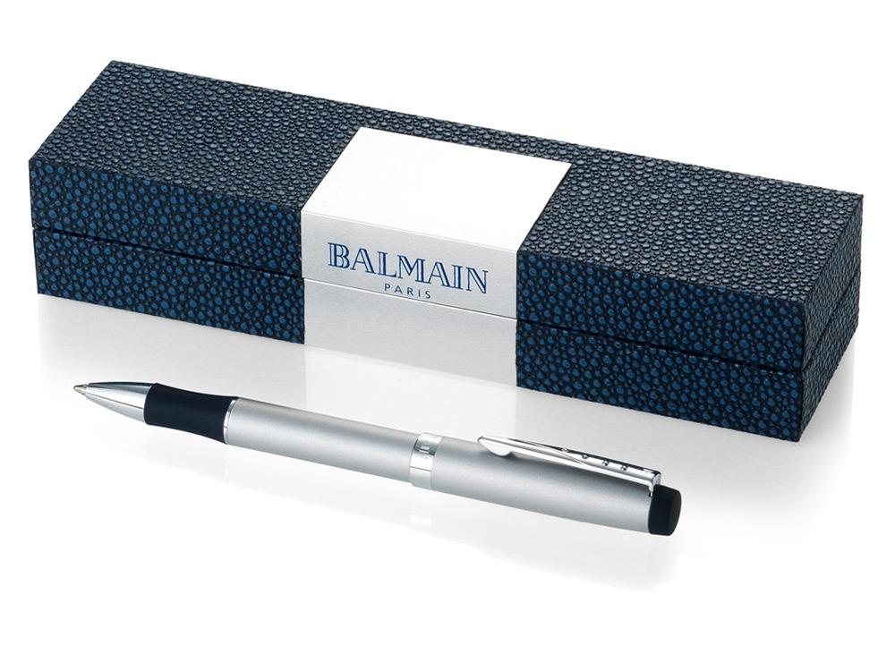 Ручка шариковая ''Perpignan'' в подарочной коробке, черные чернила