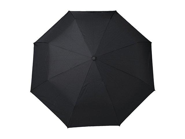 Зонт складной Hamilton (арт. NUF711A)
