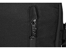 """Водостойкий рюкзак-трансформер «Convert» с отделением для ноутбука 15"""" (арт. 934427), фото 12"""