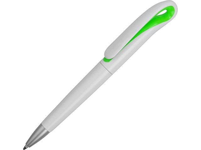 Ручка пластиковая шариковая «Swansea»