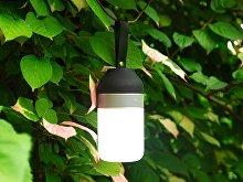 Портативный беспроводной Bluetooth динамик «Lantern» со встроенным светильником (арт. 596007), фото 5