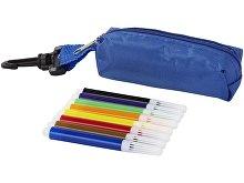 Набор цветных маркеров (арт. 10706001)