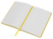 Блокнот А5 «Spectrum» с линованными страницами (арт. 10690409), фото 2