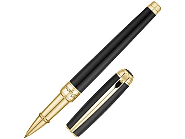 Ручка роллер «Line D Medium»