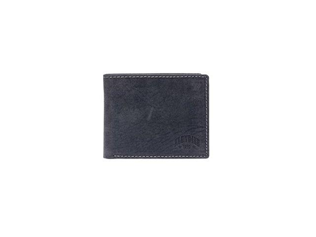 Бумажник «Yukon» (арт. 1116.01)