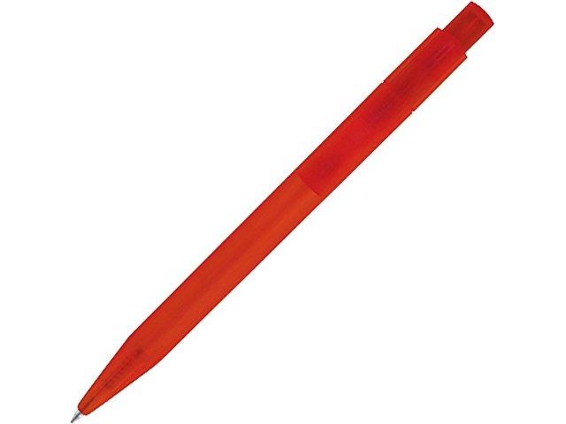 Ручка пластиковая шариковая «Huron»