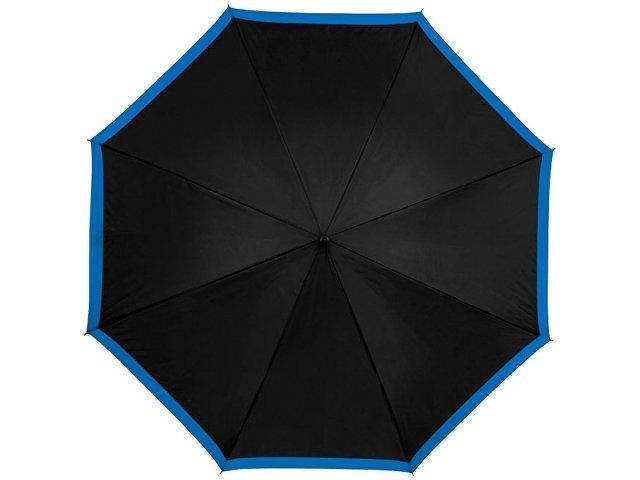 Зонт-трость «Kris»
