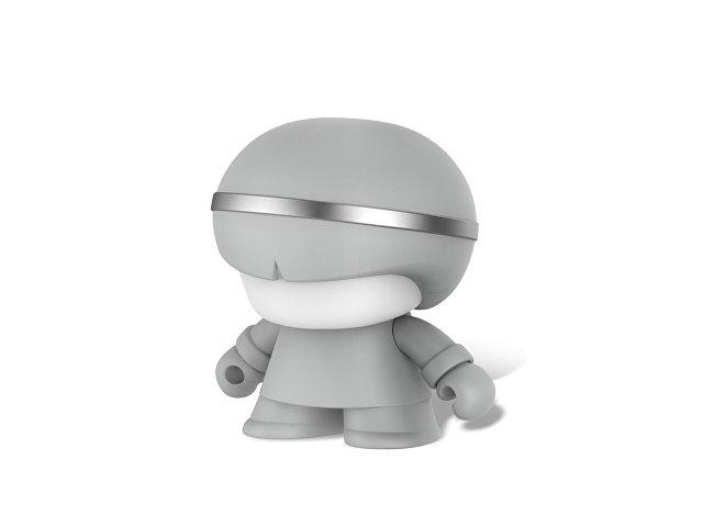 Портативный динамик Bluetooth XOOPAR mini XBOY
