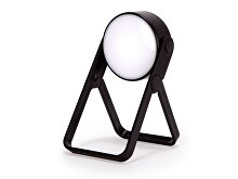 Складная лампа «Spot Light» (арт. 407517)