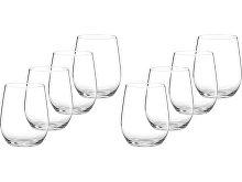 Набор бокалов Viogner/ Chardonnay, 320 мл, 8 шт. (арт. 9541485)