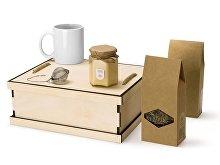Подарочный набор «Tea Duo Deluxe» (арт. 700326.06)