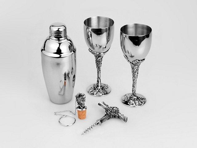 Набор для коктейлей «Эксклюзив» (арт. 680540)