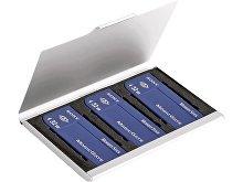 Футляр для хранения карт памяти (арт. 726900p)