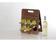 Подставка под винные бутылки «Groot» (арт. 681937), фото 6