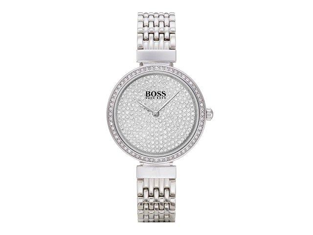 Наручные часы «Celebration», женские