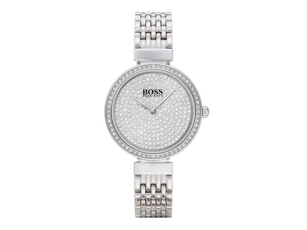Наручные часы HUGO BOSS из коллекции Celebration
