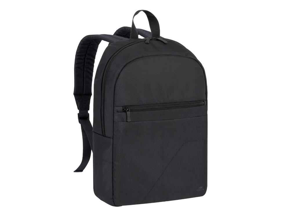 Рюкзак для ноутбука 15.6 8065, черный
