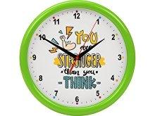 Часы настенные разборные «Idea» (арт. 186140.03)