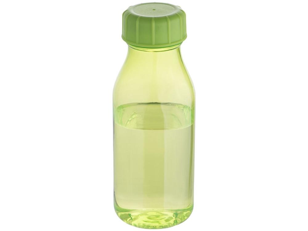 Спортивная бутылка Square