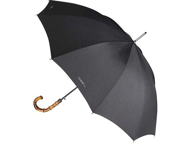 Зонт-трость (арт. 905789)