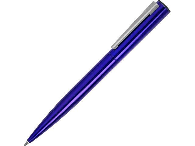 Ручка металлическая шариковая «Icicle»