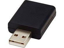 Блокиратор данных USB «Incognito» (арт. 12417890)